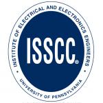 ISSCC-logo