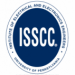 ISSCC 2018 paper accepted
