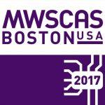 mwscas