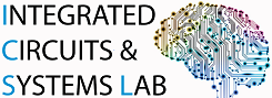 Integrated Circuits and Systems Lab Logo