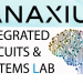 ICSL partners with Panaxium Inc.