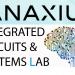 ICSL partners with Panaxium Inc.