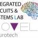 ICSL partners with Novela Neurotechnologies