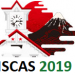 2 Papers Presented in ISCAS 2019