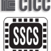 Paper Accepted to IEEE CICC 2020