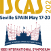 4 Papers in ISCAS 2020
