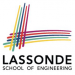Lassonde Innovation Fund
