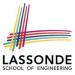 Lassonde Innovation Fund